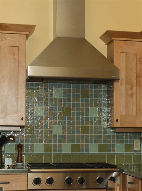 kitchen cabinet range hood design hood designs kitchens peenmedia com