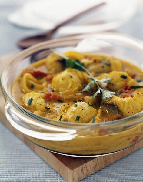 id馥s recettes cuisine curry de poissons de birmanie recettes 224 table