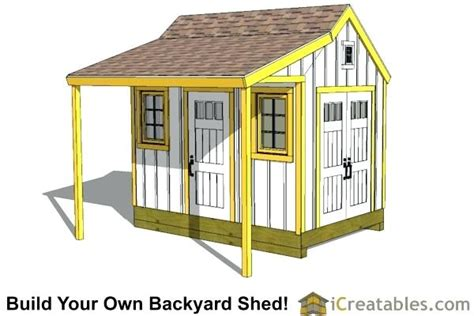 boat building in your own backyard backyard building plans shed plans ideas that you can