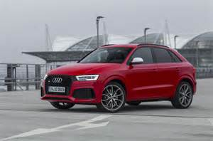 when is the audi 2015 q3 coming to canada autos post