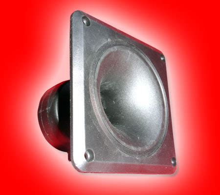 Speaker Aktif Aiwa supplier electronic parts accecories cctv remote tv ac cd rom vga finger scan and more
