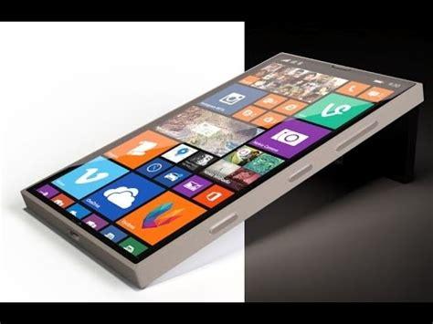 nokia lumia new phones 2015 nokia lumia 1530 new concept 2015 doovi