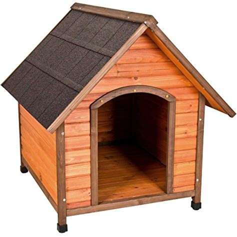 dog houses for large dogs large dog houses for big dogs great danes mastiffs etc