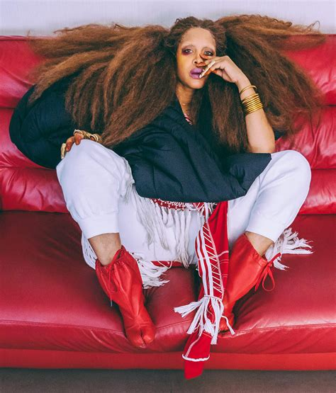 erykah badu loves you a conversation with the artist erykah badu in conversation