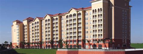 westgate town center floor plans westgate town center villas floorplans and pictures