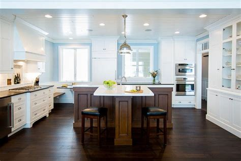t shaped kitchen islands t shaped island kitchen with t shaped island t shaped