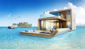 dubai just built these luxuris underwater homes you can t
