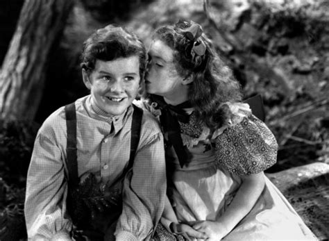 libro the honourable schoolboy george the adventures of tom sawyer 1938 starring philip hurlic ann gillis tommy kelly tommy