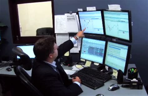 live day trading room learn futures trading strategies live emini trading room