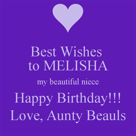Happy Birthday My Beautiful Quotes Beautiful Niece Quotes Quotesgram