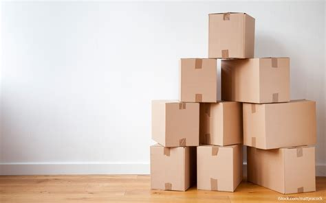 save moving cost free itemized list hourly moving 9 best kept moving secrets only insiders gobankingrates