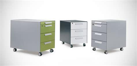 mobili in metallo per ufficio cassettiere mobili in metallo per ufficio icam brunoffice