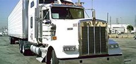 kenworth t series kenworth t series amazing pictures to kenworth t