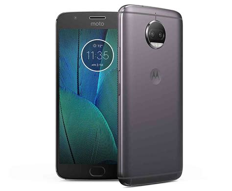 Moto G5s Plus moto g5s plus now available for pre order in the u s