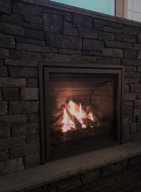 fireplace installation nj recent gallery fireplaces fireplace store