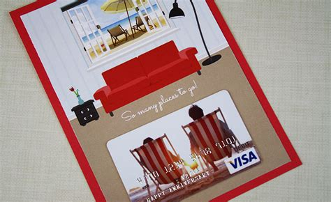 Rei Visa Gift Card - top travel gift cards free ways to give them gcg