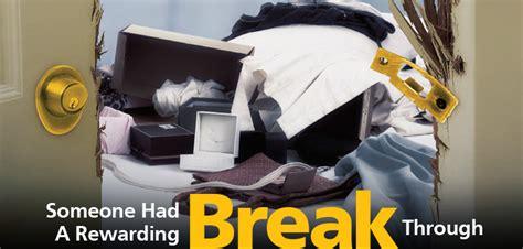 house breaking house breaking an 28 images housebreaking ranked by province housebreaking
