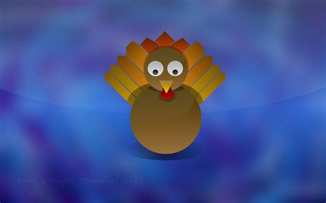 colorful thanksgiving wallpaper grant s art repository bored bored bored bored