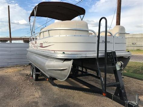 texas marine used boat center beaumont tx used pontoon boats for sale in texas page 1 of 8 boat buys