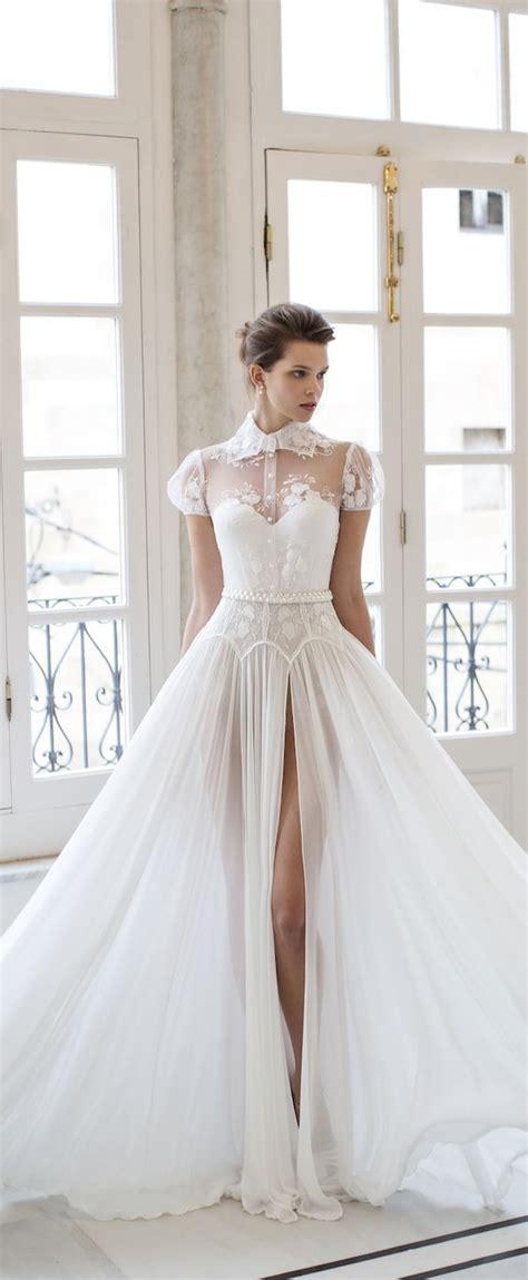 imagenes de vestidos de novia tumblr vestidos de novia con los que el padrecito se infartar 237 a