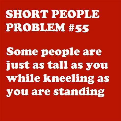 Short Person Meme - short people problems www pixshark com images