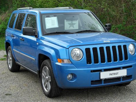 Jeep Patriot Consumer Reports 2017 Jeep Liberty Styling Review 2017 2018 Cars Reviews