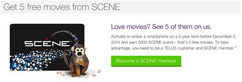 telus new year promotion telus promo activate or renew a smartphone on contract