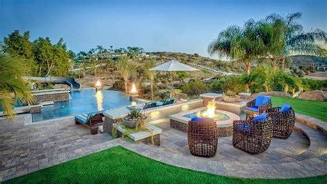 top   cool backyard ideas outdoor retreat designs