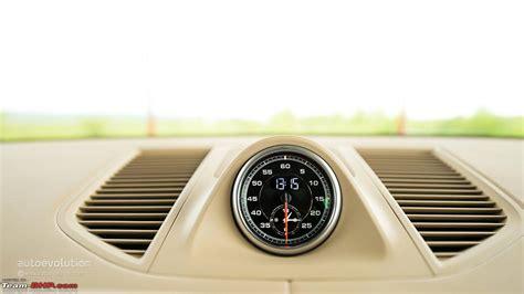 mercedes dashboard clock 100 mercedes dashboard clock mercedes benz 190e