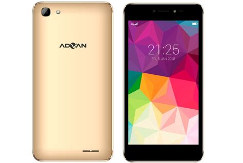 Hp Nokia Android 1 Jutaan 9 hp android harga 1 jutaan pilihan terbaik panduan membeli