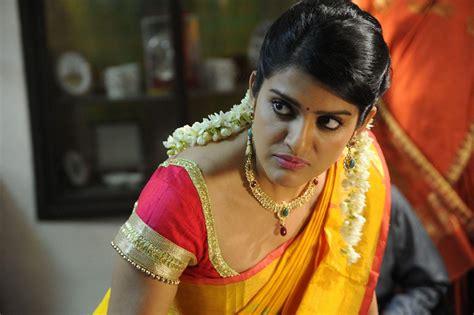 Vishakha Singh Actress Pictures