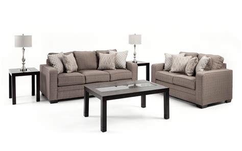 bob furniture living room set greyson 7 living room set bob s discount furniture