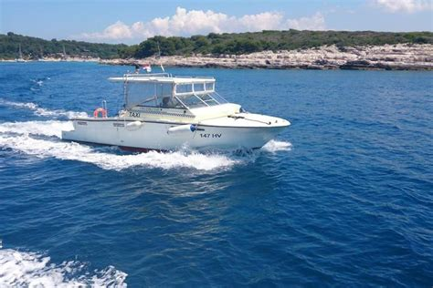 boat prices from split to hvar water taxi from split airport hvar harbour