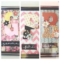beta scrapbook themes 1000 images about scrapbooking on pinterest sorority