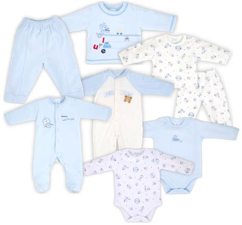 clothes for baby baby clothes mellow mobile
