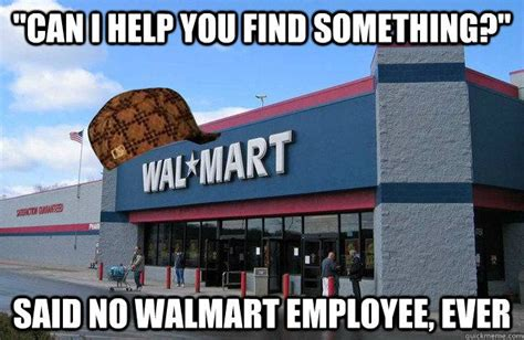 Funny Walmart Memes - 1551 best images about funny memes on pinterest