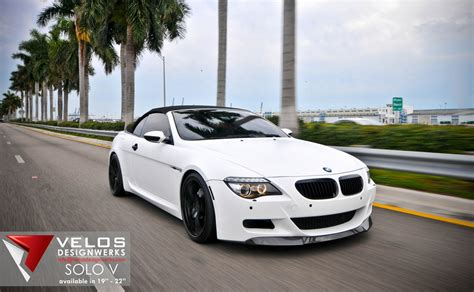 matte white bmw bmw 7 series matte white watch free movies online in hd