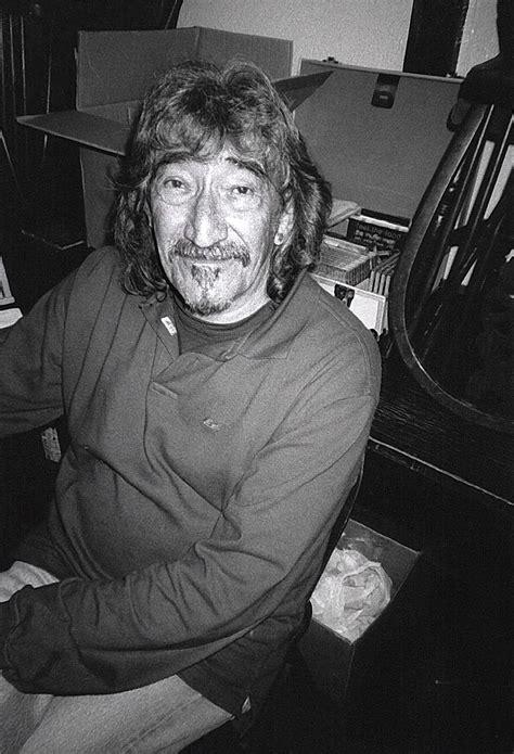Jimmy Black images