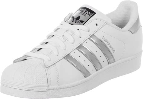 Adidas Silver our topseller from adidas