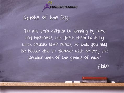 quotes about learning educational quotes funderstanding education curriculum