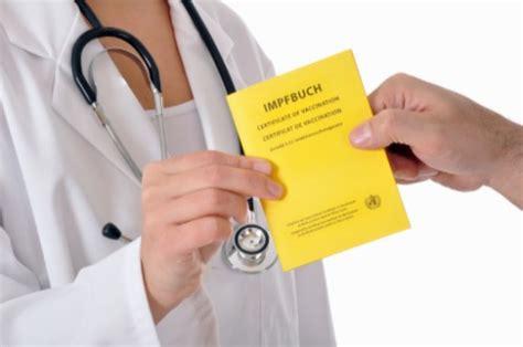 tetanus impfung wann tropeninstitut impfung a z tollwutimpfung gelbfieber