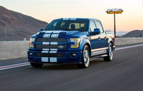2017 Snake Price by 2018 Ford Snake 2017 2018 2019 Ford Price