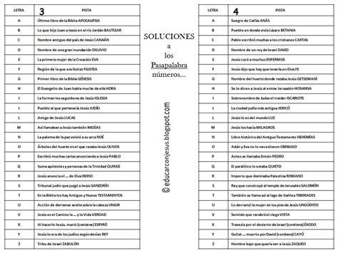 preguntas biblicas test relialba pasapalabra de la biblia 3 y 4