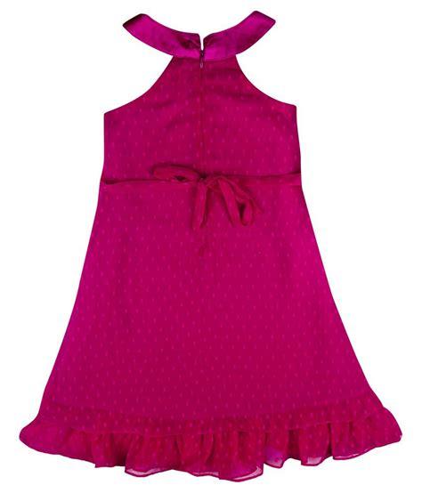 Dress Bunny Pink hunny bunny pink dress for buy hunny bunny pink