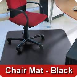 floor mat for office chair hp officejet 6500a e710 e all in one series user guide