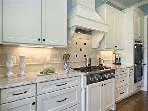 bianco romano granite with white cabinets bianco romano granite countertops white cabinets