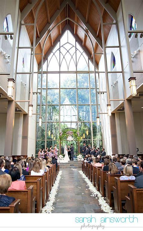 chapel   woods  woodlands tx wedding venue