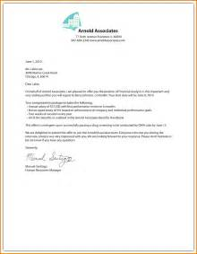 Cover Letter For Offer Of Employment by Employment Offer Letter Template Best Business Template