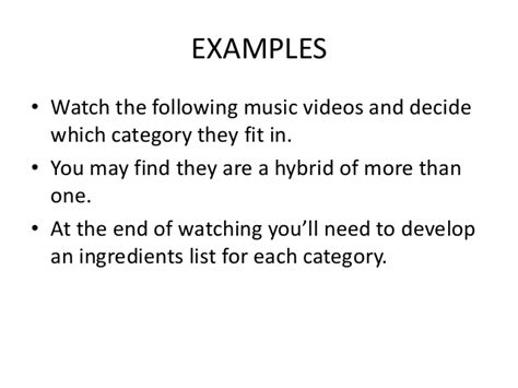 theme definition in music performance concept narrative thematic symbolic