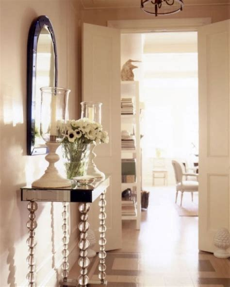 foyer ideas for apartments decor description entry foyer to a prewar apartment